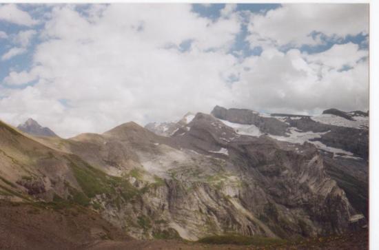 Petit et grand mont Ruan-Hte savoie-2005