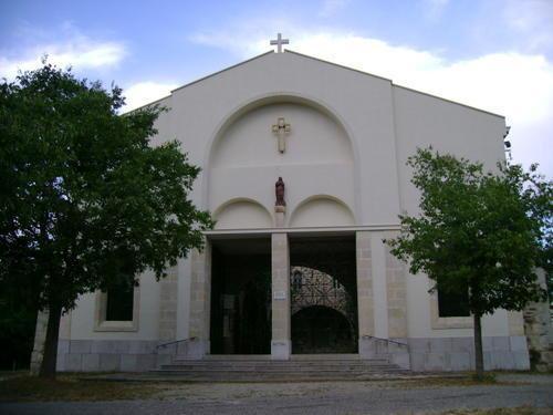 ND-Chapelle.jpg