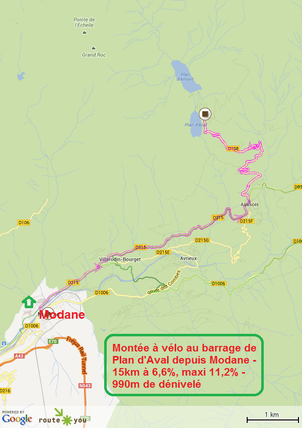 barrage-plan-d-aval-velo