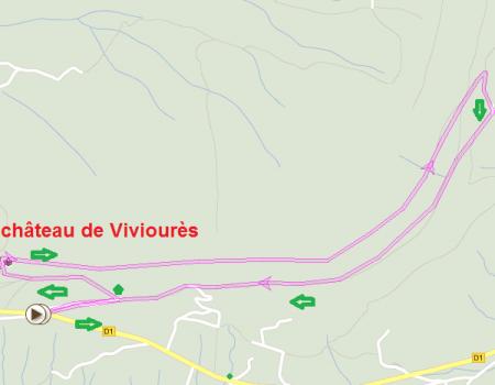 circuit-rando-chateau-de-vivioures-par-la-crete-de-l-hortus.png