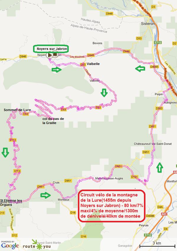 circuit-velo-de-la-montagne-de-la-lure-depuis-noyers-sur-jabron