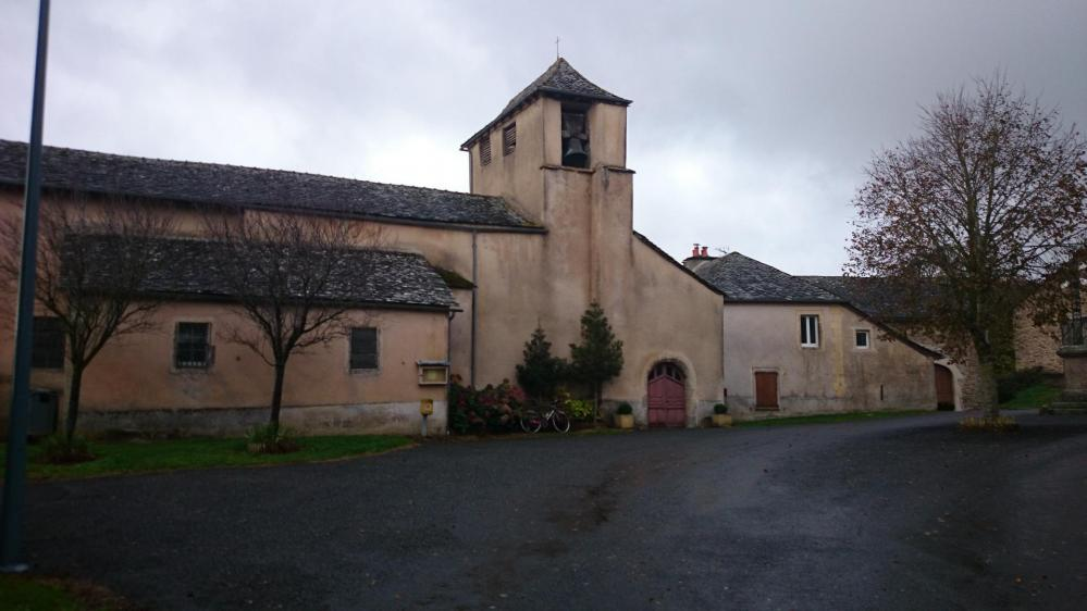 Notre Dames d' Aurès