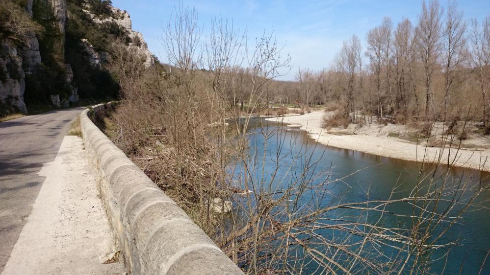 l' Hérault