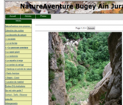 nature-aventure-bugey-ain-jura.png