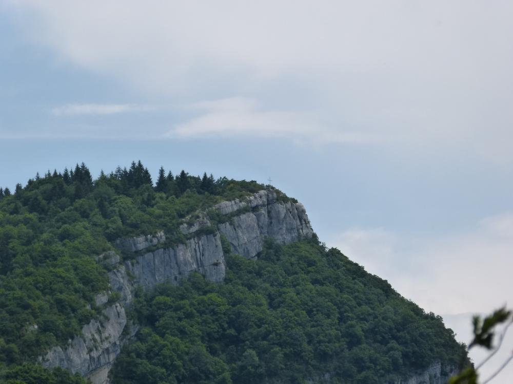 Roc de Tormery
