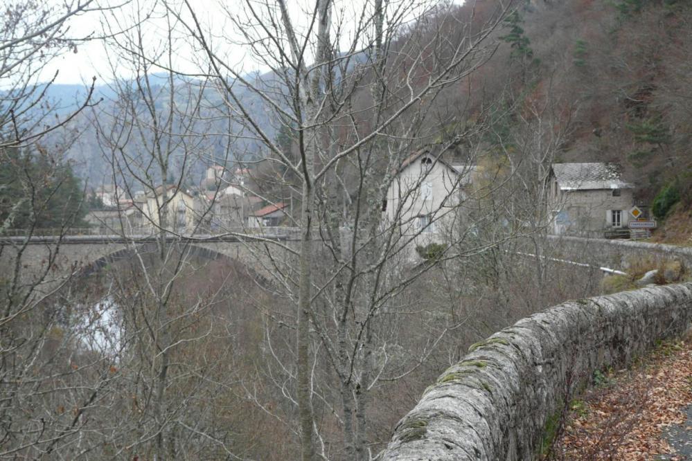 St Bonnet de Montauroux