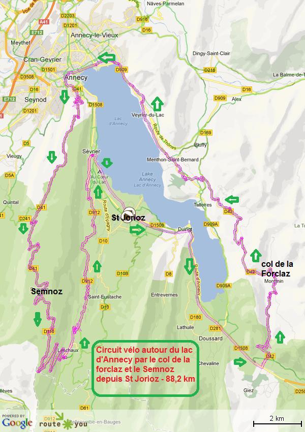 tour-du-lac-d-annecy-par-la-forclaz-et-le-semnoz