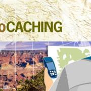 geocaching-a.jpg