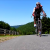 Circuit Vélo Ballons de Servance et Alsace/planche des Belles filles  Le Thillot   (Vosges)