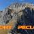 Randonnée Mont PECLOZ et Mont d' ARMENAZ  Depuis le parking du Couvent Notre Dame de Bellevaux Ecole Savoie