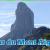 Vidéo Randonnee Mont Aiguille  Isère