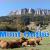 Randonnée Mont Outhéran     / Savoie