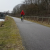 Velo gravel canal des Vosges et tour du lac de Bouzey